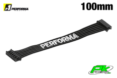 Performa Racing P1 - PA9309 - Ultra Soft Flat Sensor Wire 100 mm