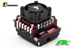 Performa Racing P1 - PA9347 - HMX Controller 150 A Sensor, 2S