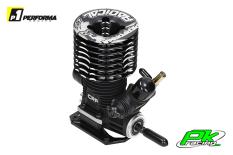Performa Racing P1 - PA9364 -  Nitro 3 Engine