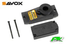 Savox - C-SH-0254 - Servo Case Set for SH-0254