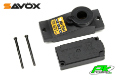 Savox - C-SH-0261MG - Servo Case Set for SH-0261MG