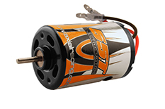 Axial - 55T 540 Electric Motor