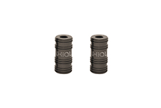 Axial - Hard Anodized Alum Shock Reservoir (2)