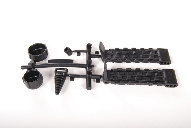 Axial - Battery Straps EXO (2)