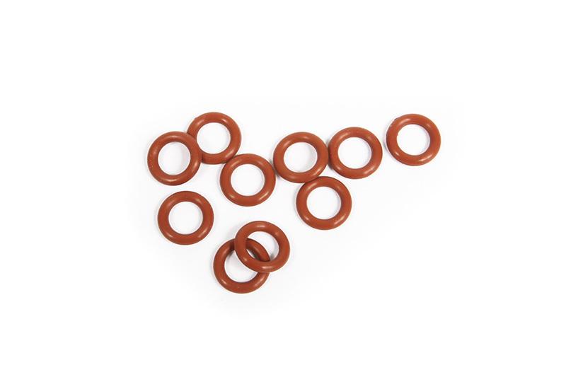Axial - O-Ring 9.5x1.9mm - 10 pcs