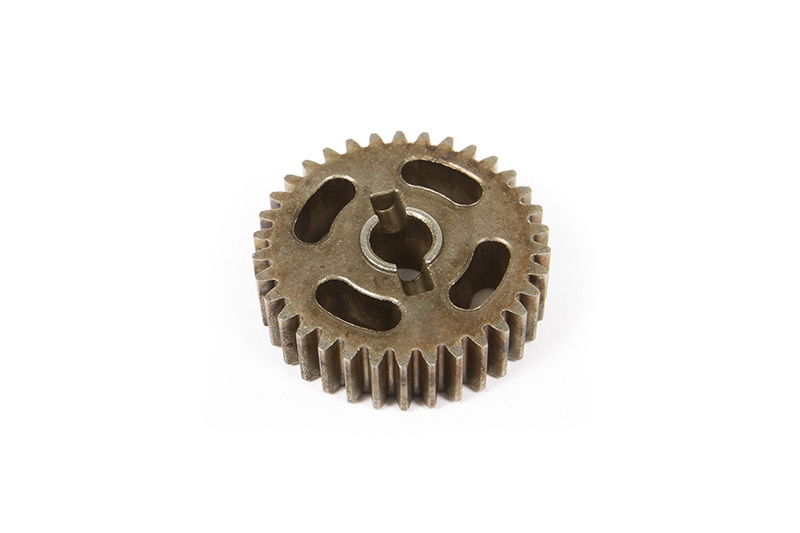 Axial - Transmission Gear 32P 34T Yeti XL