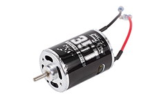 Axial - 35T 540 Electric Motor