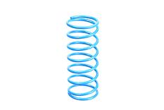 Team Corally - Shock Spring - Blue 1.0mm - Medium - 1 pc