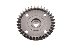 Team Corally - Diff. Bevel Gear 35T - Steel - 1 pc