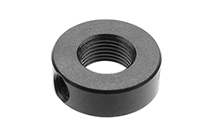 Team Corally - Slipper Clutch Nut - Alu. - 1 pc
