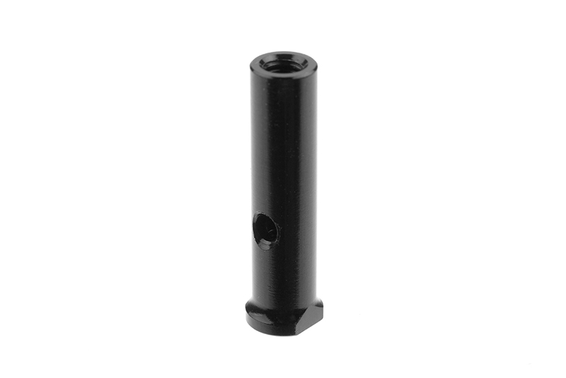 Team Corally - Battery Post - Alu. - 1 pc