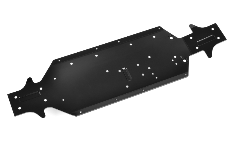 Team Corally - Chassis - Buggy XP RTR - Aluminum - 1 pc