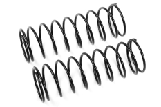 Team Corally - Shock Spring - 70mm - Medium - Front Buggy - 2 pcs