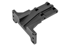 Team Corally - Wing Mount Connecting Brace - Composite - 1 Pc