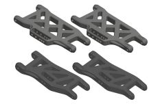 Suspension Arm - FR/RE - Composite - 1 Set