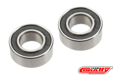 Team Corally - Ball Bearing - Abec 3 - 5x10x4 - 2 pcs