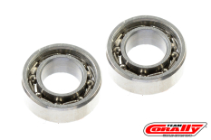 Team Corally - Ball Bearing - Abec 3 - 3x6x2,5 - 2 pcs