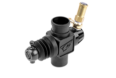 Team Corally - Carburetor Etor 21 3P and Etor 21 5-2P