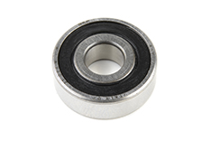 Team Corally - High Speed Front Ball Bearing Etor 21 3P and Etor 21 5-2P