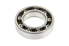 Team Corally - Rear Ball Bearing Etor 21 3P and Etor 21 5-2P