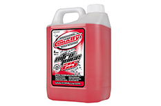 Team Corally - Nitro Juice 25% - 4 Litres