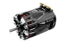 """Team Corally - VULCAN """"STOCK"""" - 1/10 Sensored Competition Brushless Motor - 17.5 Turns - 2200 KV"""