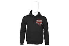 Team Corally - Hoodie TC - D1 - X-Large