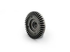 Carisma RC - SCA-1E 39T Differential Crown Gear 1pc