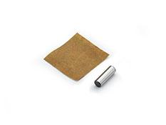 Carisma RC - SCA-1E Idler Gear Pin 5x14.7