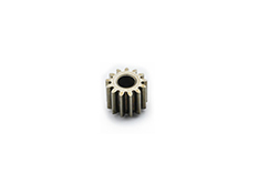 Carisma RC - SCA-1E Center Top Shaft Gear 13T
