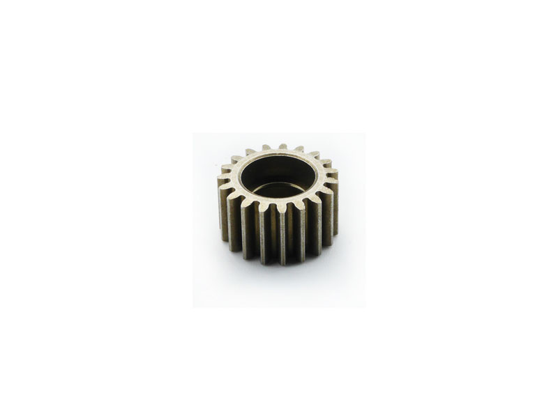Carisma RC - SCA-1E Center Idler Gear 19T