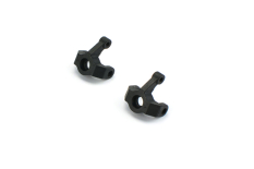 Carisma - MSA-1E STEERING KNUCKLE SET