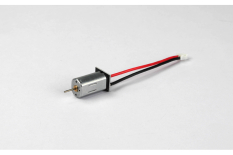 Carisma - MSA-1E MINI HIGH TORQUE BRUSHED MOTOR