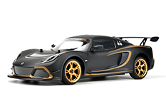 Carisma Racing - M40S Lotus Exige V6 Cup R - RTR - 1/10 Scale