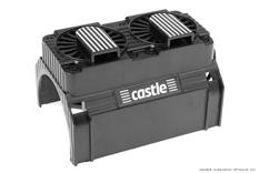 Castle - CC Blower - 20 Series Motors