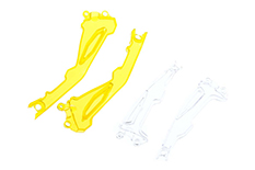 Dromida - LED Cover Yellow/Clear Ominus Quadcopter