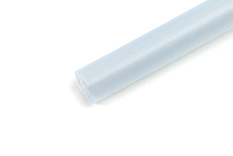 G-Force RC - Fuel Tube - Silicone Blue-Line - 2x5mm - 1m