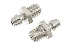 Revtec - Pressure Nipple - M6 - 2 pcs