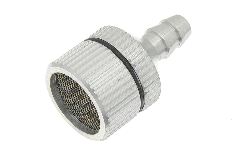 G-Force RC - Fuel Can Clunk Filter - 1 pc