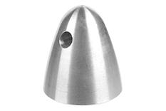 Revtec - Prop Nut - Cone Type - M10x1.50 - Dia. 35mm - 1 pc