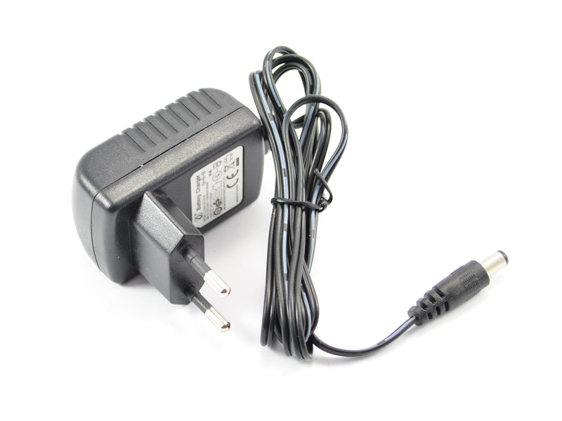 Ishima - Power Supply Adapter (EU)