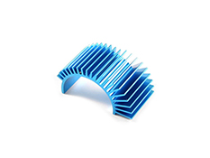 Ishima - Motor Cooling Heat Sink