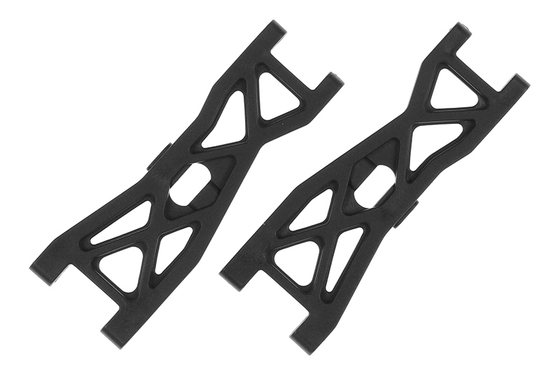 Ishima - Front Lower Suspension Arms (Left/right)