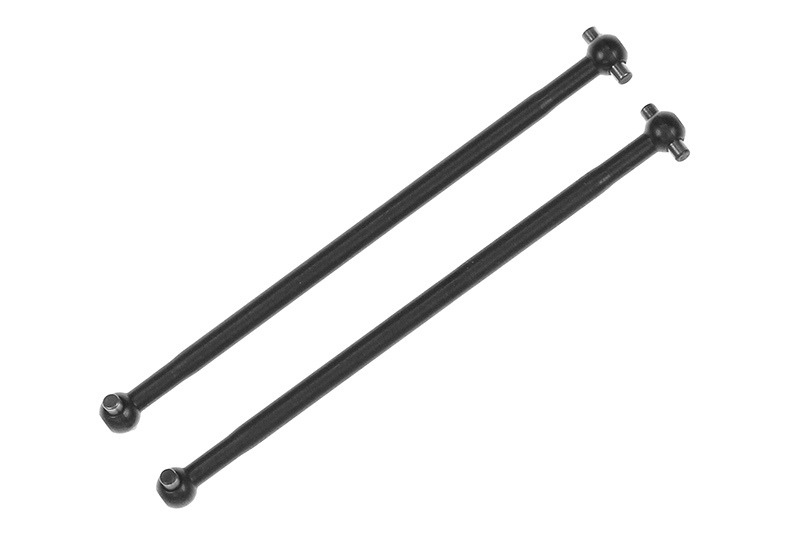 Ishima - Rear Drive Shafts (L=approx.91.2mm)