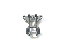 Ishima - Front  Top Steering Mount