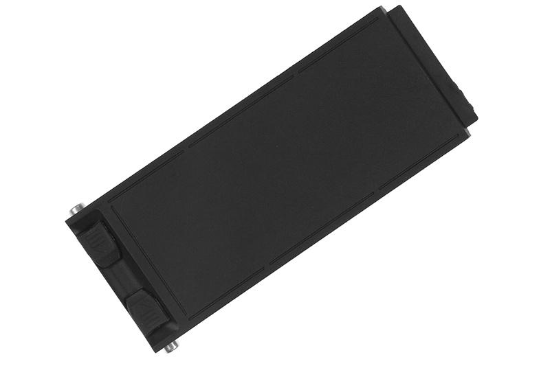 Ishima - Battery Holder + Lock Pins + Load Spring + Mount + Cap Head Screw 2*8mm