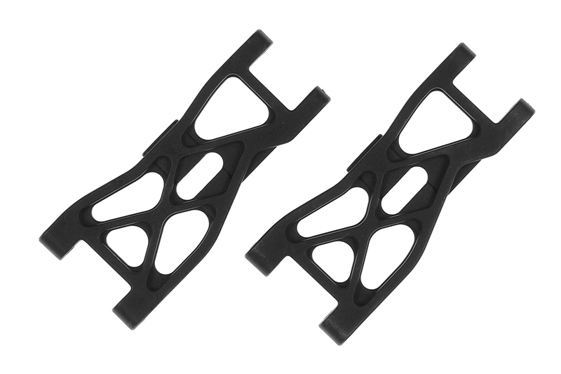 Ishima - Front Suspension Arms (Left/right)