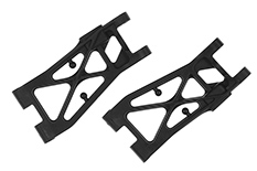 Ishima - Rear Suspension Arms (Left/right)