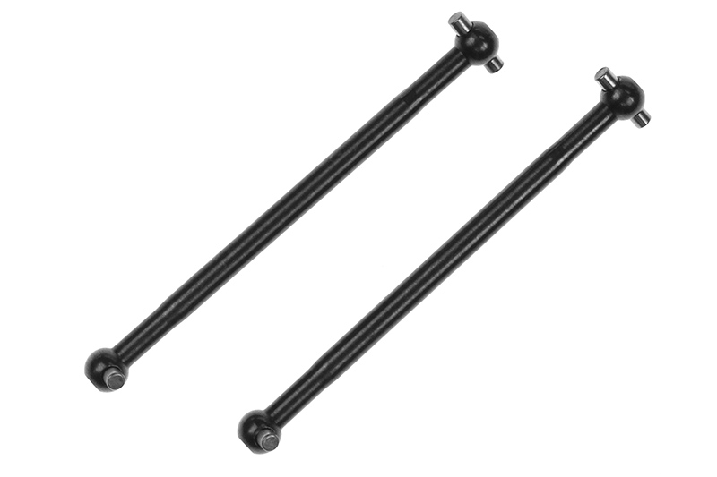 Ishima - Rear Drive Shafts (L=approx.70.6mm)