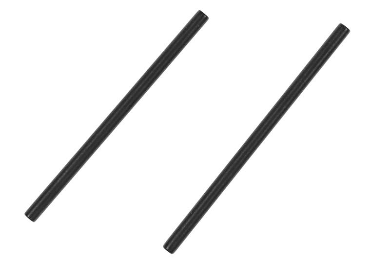 Ishima - Steering Hub Hinge Pins  (L=approx. 23mm)